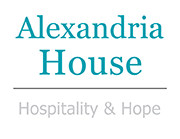 Give_AlexandriaHouse