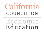 Give_CaliforniaEconomicEdu