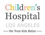Give_ChildrensHospitalLA