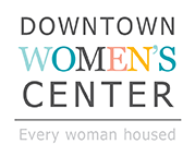 Give_DowntownWomensCenter