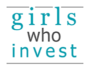 Give_GirlsWhoInvest
