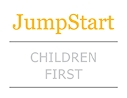 Give_JumpStart