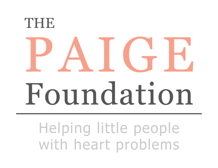 Give_PaigeFoundation