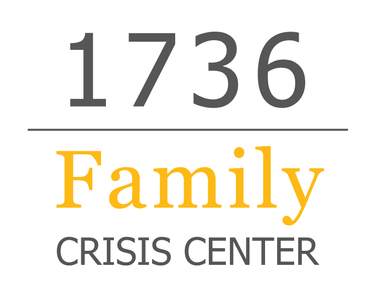 Give_1736Family Crisis Center