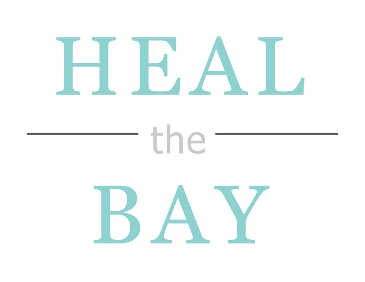 Give_HealTheBay